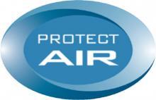 Protect-Air (TM) AG