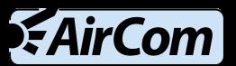 AirCom Pneumatic GmbH