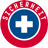 S-Safety-icon.png